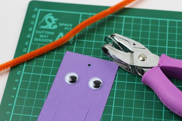 monster big nose bookmarks5