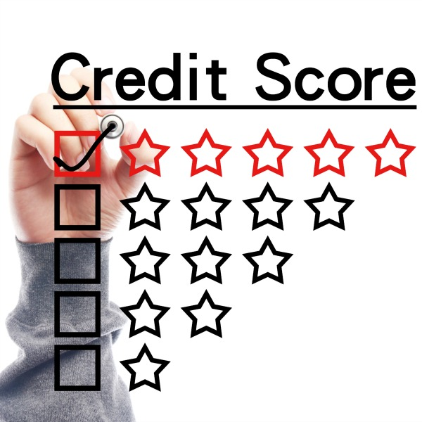 How To Improve Your Credit Score Tips Tricks: How To Improve Your Credit Rating