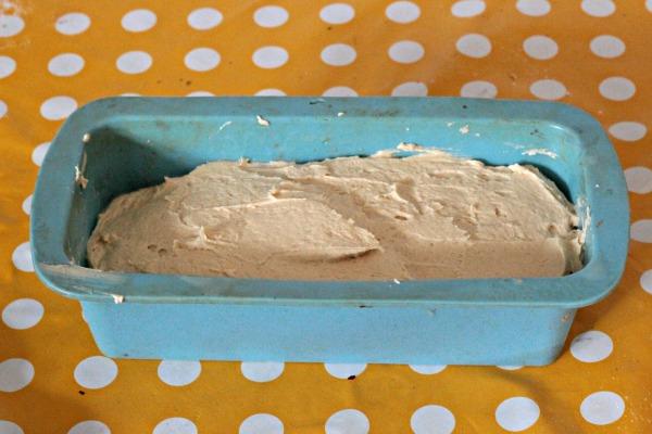 madeira cake 1
