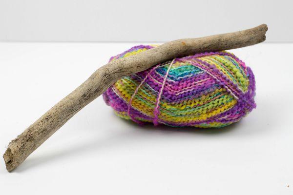 yarn wrapped sticks1
