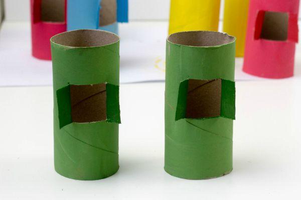cardboard tube houses6