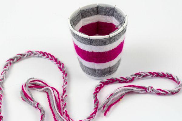 cup weaving6