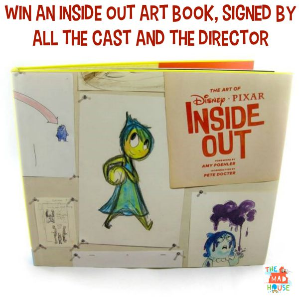inside out comp