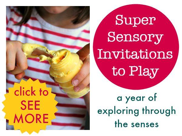 super-sensory-footer