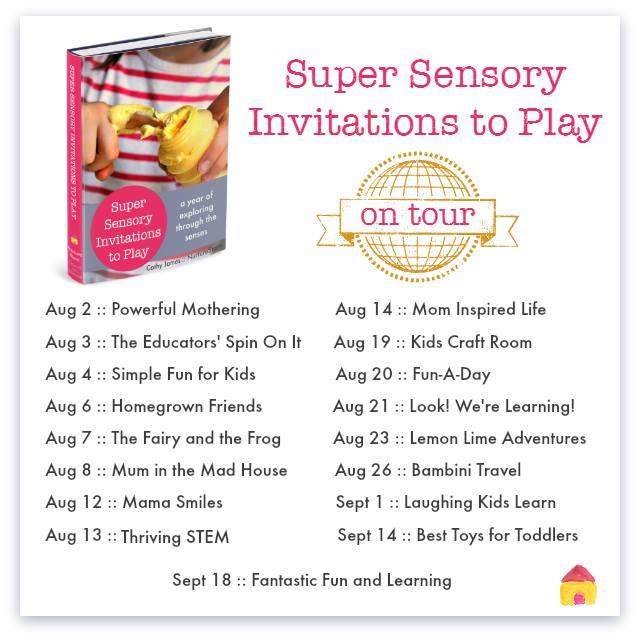 super-sensory-invitations-to-play-book-tour