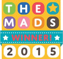 MADS-WINNERS-BADGE.fw