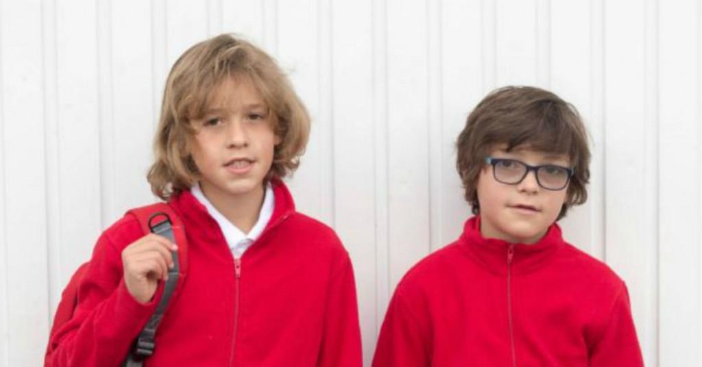 boys back to school facebook