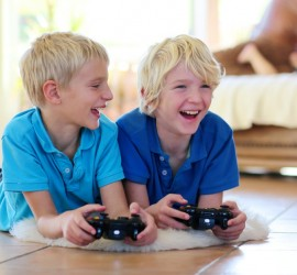 Gaming terminology guide for parents