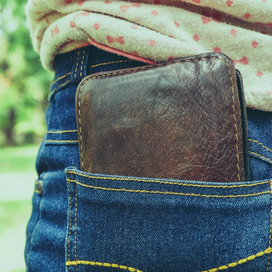 How to tighten your budget without impacting upon family life
