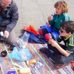 5 Picnic ideas for families