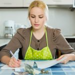 Being Money Savvy – Paying by Direct Debit