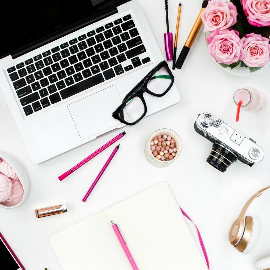 Types of Online Advertising Method