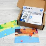 HP Envy 5540 and HP Instant Ink Review