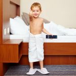 The Best National Budget Hotel Chain for Families