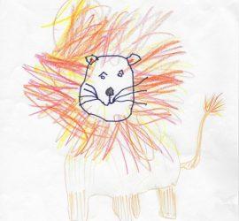 Design a Dream Pet