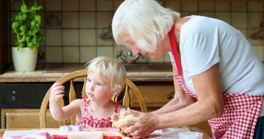 cook-with-your-grandchild-facebook