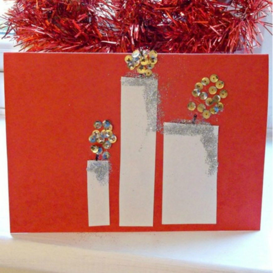 sequin-candle-card-witty-hoots