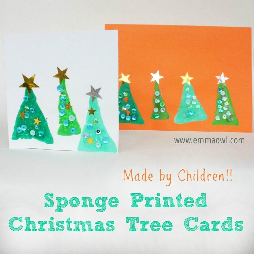 sponge-printed-christmas-tree-cards-870-2