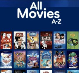 Top DisneyLife Films for Families with Tweens. Fab films from DisneyLife that are great for all the family including your tweens.