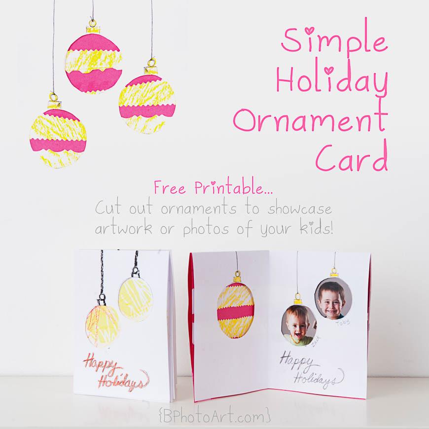bphotoart-holiday-ornament-card-photo