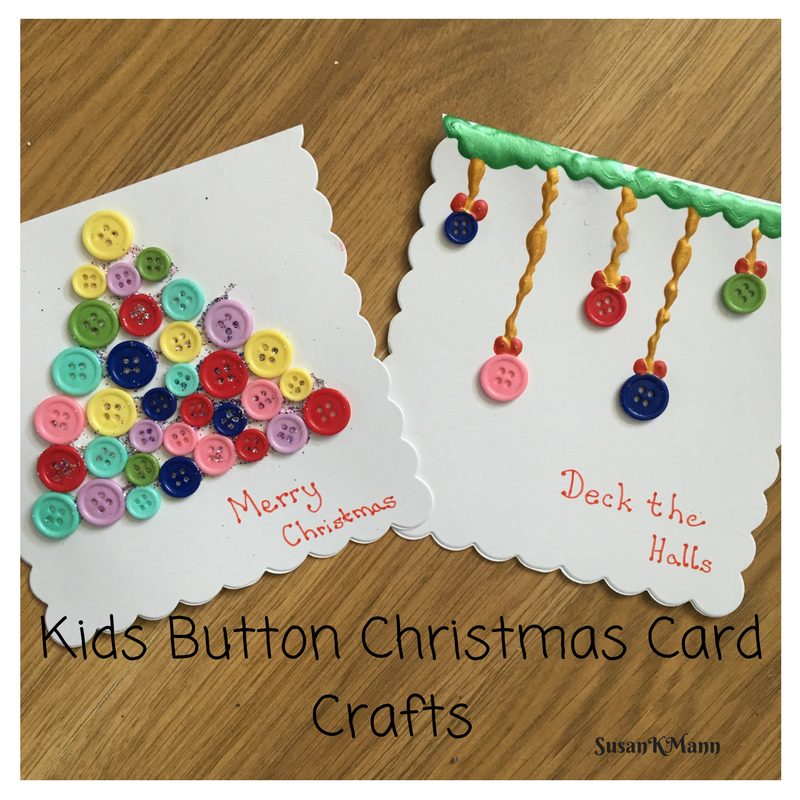 button-cards