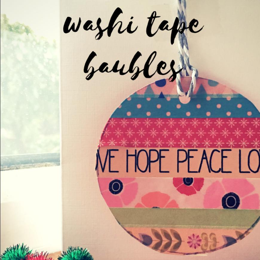 washi-tapebaubles-york