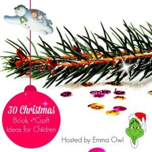30-christmas-book-craft-ideas-for-children-768x768
