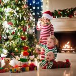 5 Tips for Parenting During Christmas