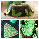11 Great Festive Food Recipes to Enjoy at Christmas
