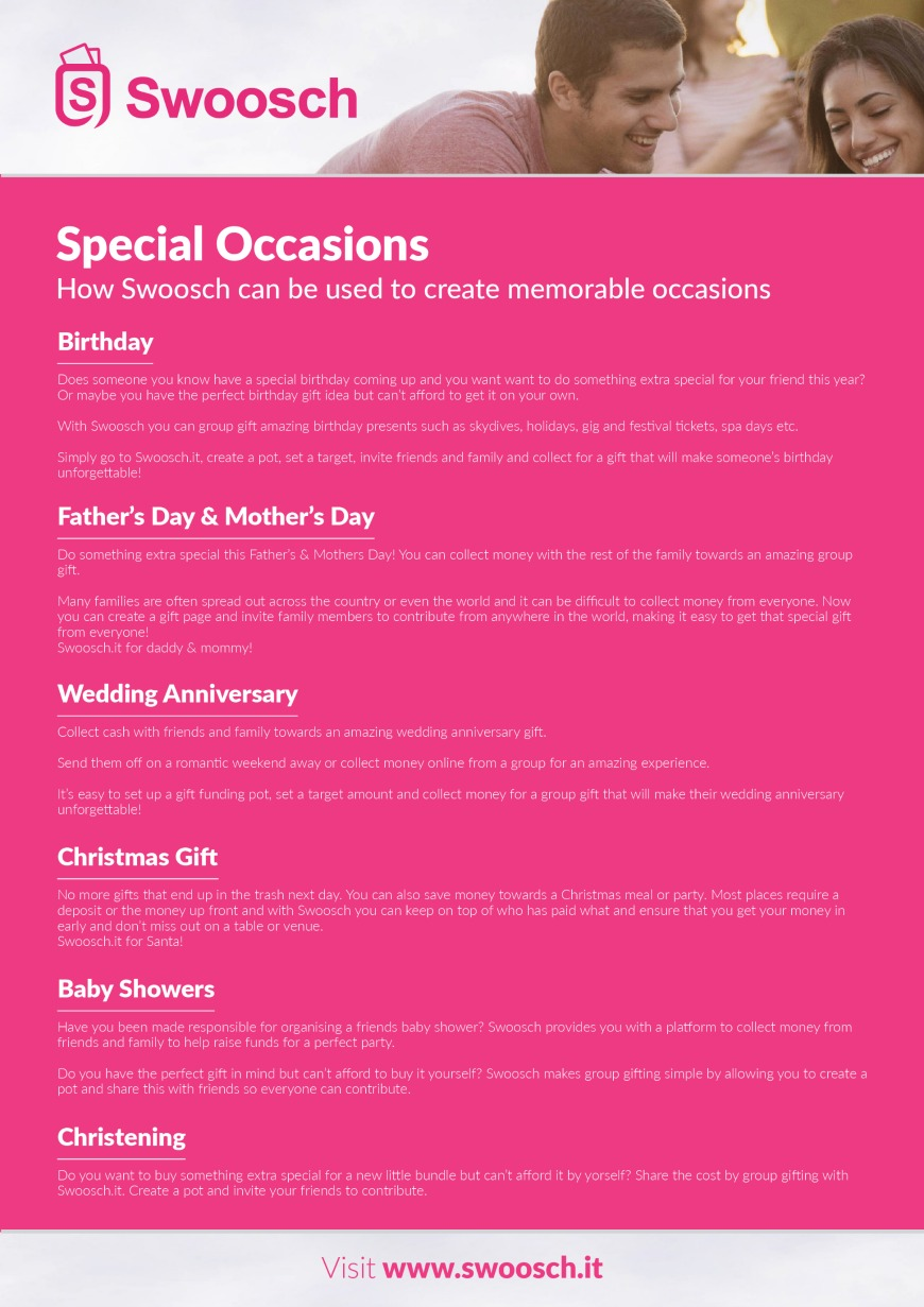 swoosh-special-occasions-1