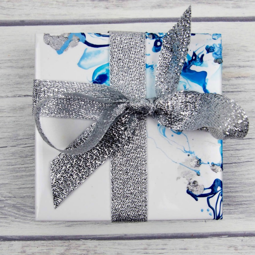 marble-coasters-gift