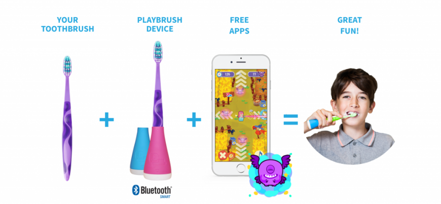 playbrush-overview-1024x473