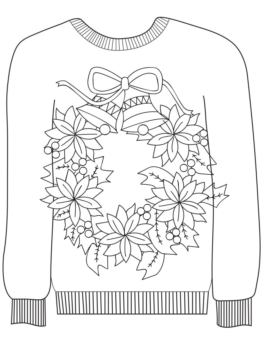 template coloring pages - photo#7