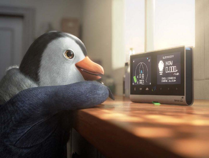 wilbur-and-energy-monitor