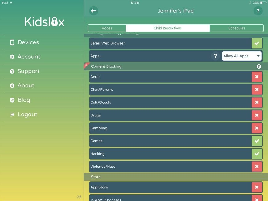 fkidslox-parental-control-app-initial-thoughts-2