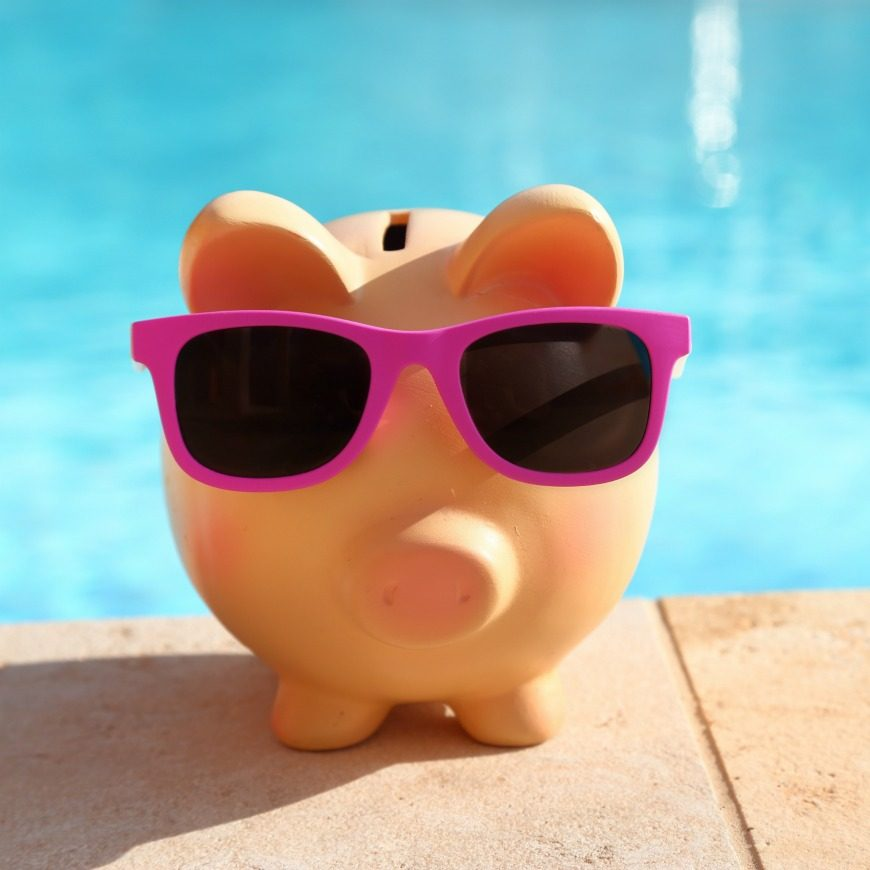 Holiday Hacks to Save Money