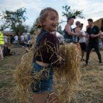 Nozstock – A Family Friendly Festival