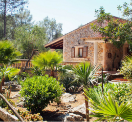 Mallorca - Family Friendly Villa Holiday with James Villas