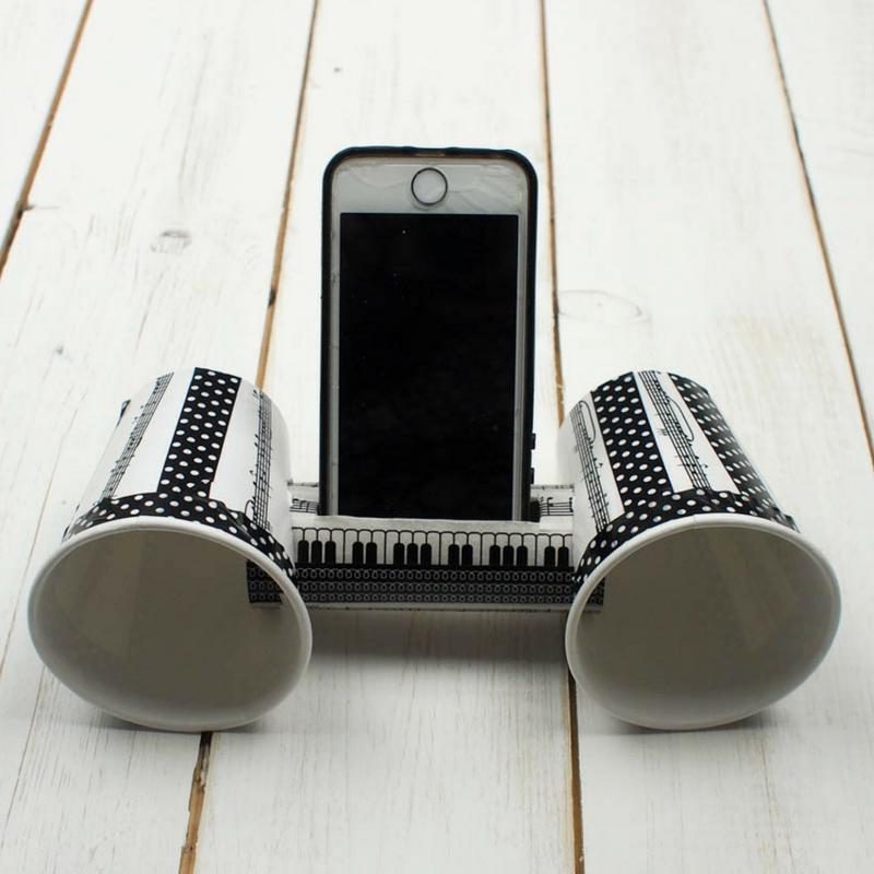 Diy Amplifier Stand