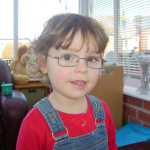 The importance of getting your kids eyes tested regularly