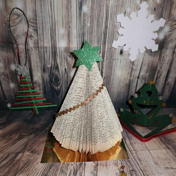 The Range Christmas Decorations 2017