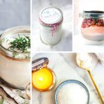 20 Relaxing DIY Bath Soaks