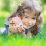 9 Steps to a Green and Happy Home
