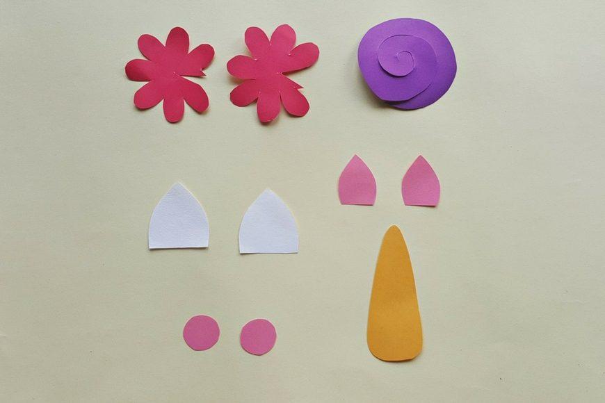 Valentines Crafts For Children