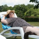 Body Positivity – Has it become an issue of privilege?