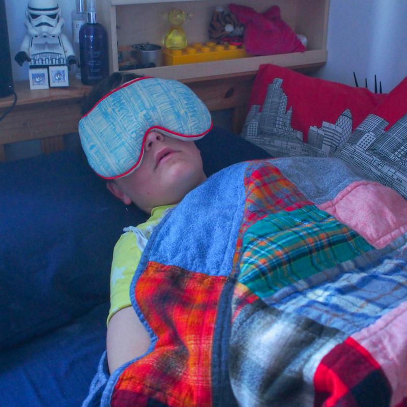 Simba Mattress Review >> Dealing With Tween Sleep Issues And Simba Mattress Review