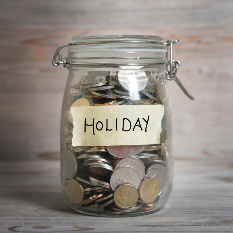 Money-saving tips for UK family holidays