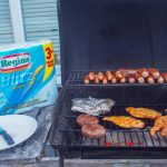 Tips for the perfect family BBQ