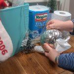 Five Festive Cleaning Hacks