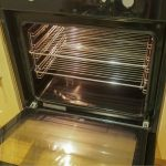 Professional Oven Cleaning - Is it Worth it?
